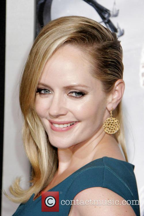 marley shelton 'hansel and gretel witch hunters' premiere 3468202