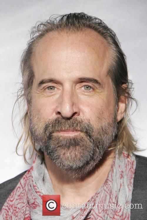 peter stormare 'hansel and gretel witch hunters' premiere 3468203