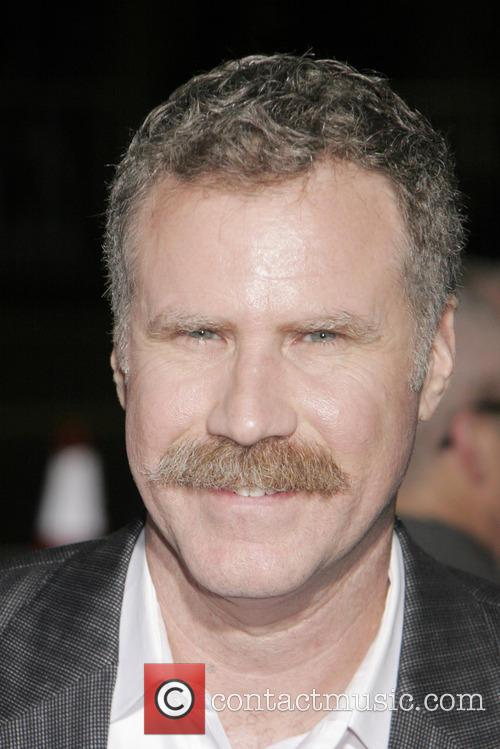 will ferrell 'hansel and gretel witch hunters' premiere 3468214