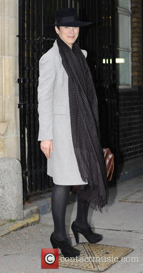 Olivia Williams 7