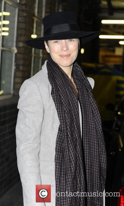 Olivia Williams 10