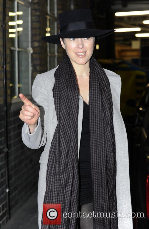 Olivia Williams 11