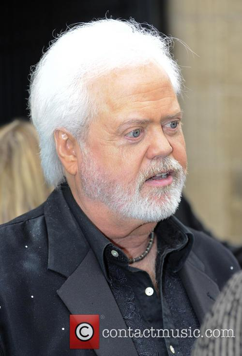 Merrill Osmond 1