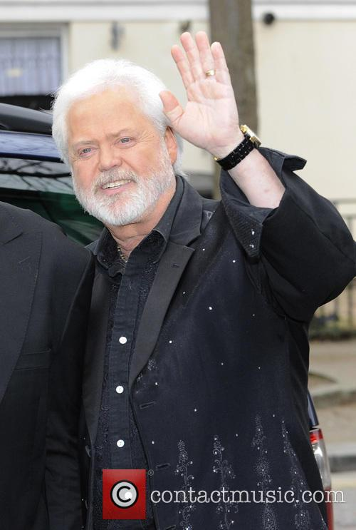 Merrill Osmond 3