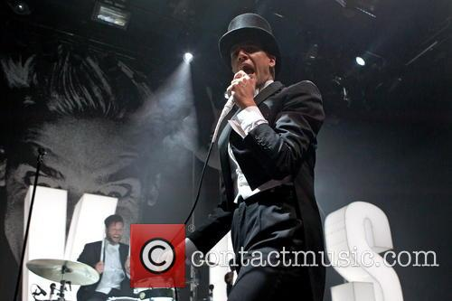 The Hives 7
