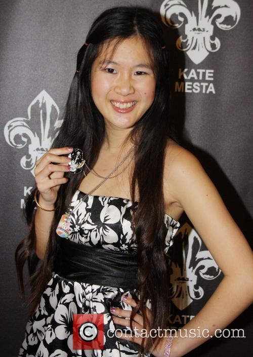 Tina Q. Nguyen
