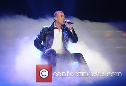 Chris Maloney 5
