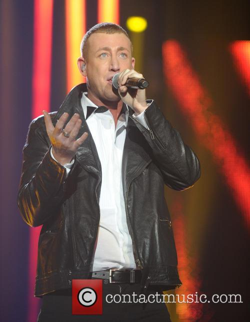 Chris Maloney 6
