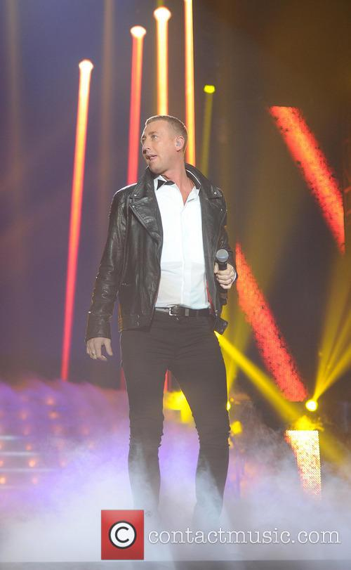 Chris Maloney 7
