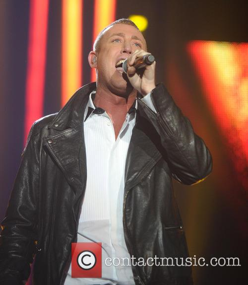 Chris Maloney 8