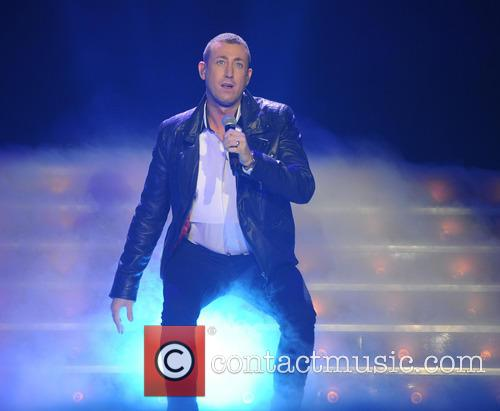 Chris Maloney 10