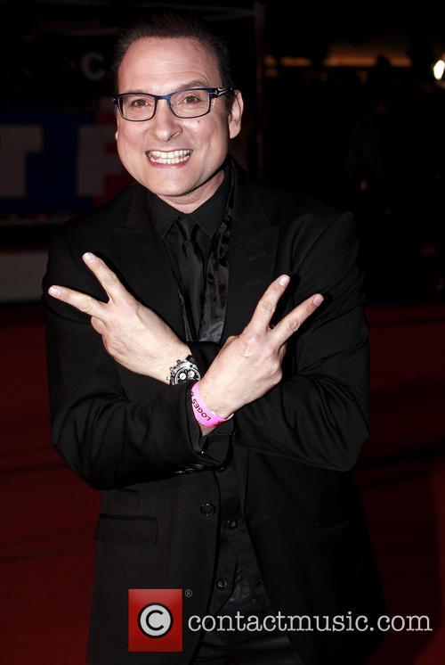 Jean-Marc Genereux, NRJ Music Awards
