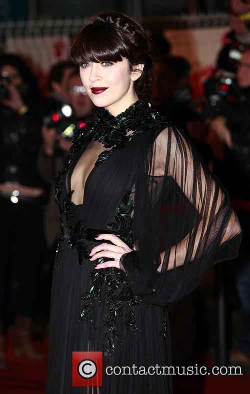 Nolwenn Leroy, NRJ Music Awards