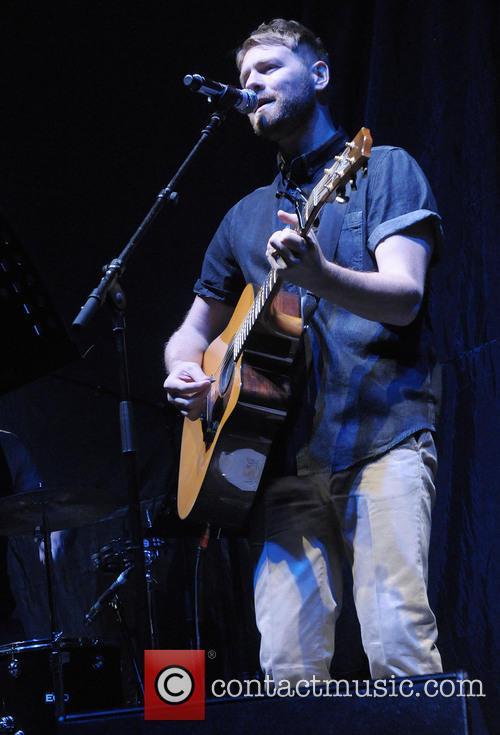 Brian Mcfadden 8