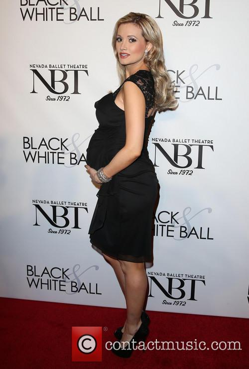 Holly Madison 2