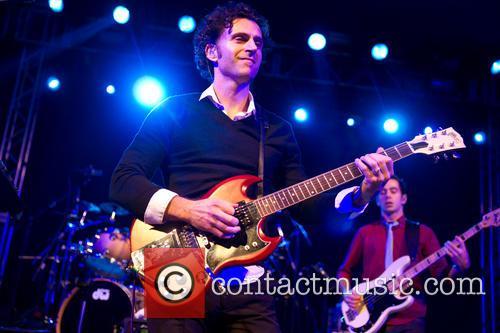 Dweezil Zappa 4