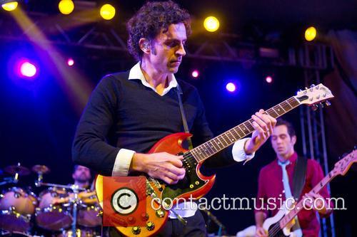 Dweezil Zappa 6