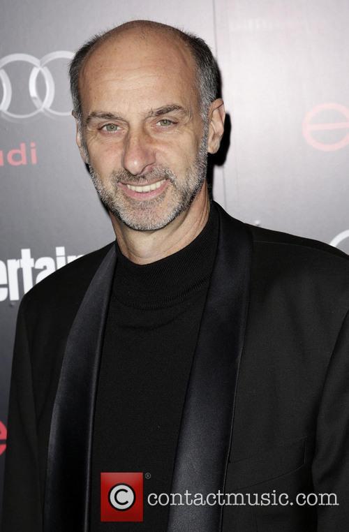David Marciano 2