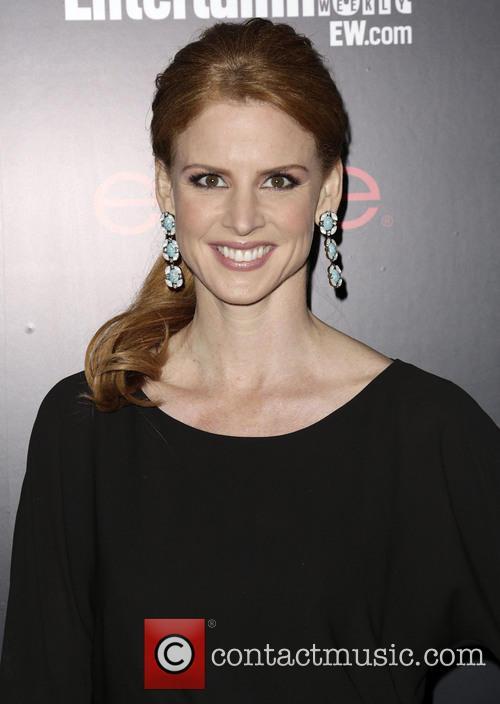 Guest, Screen Actors Guild