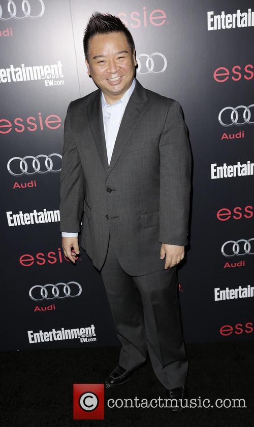 Rex Lee, Screen Actors Guild