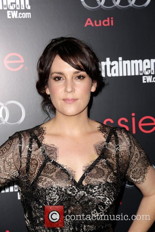 Melanie Lynskey, Screen Actors Guild