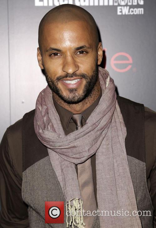 ricky whittle entertainment weekly screen actors guild sag 3470668