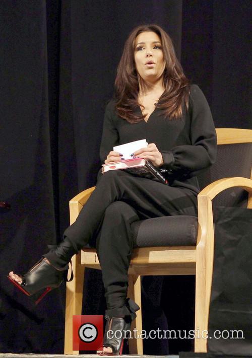 Eva Longoria 3