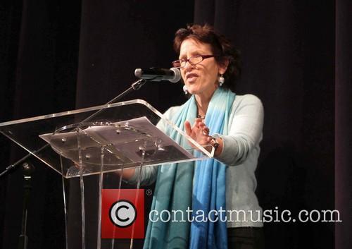 Andrea Grossman 1