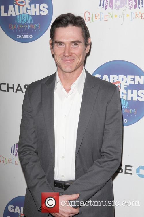 Billy Crudup 11