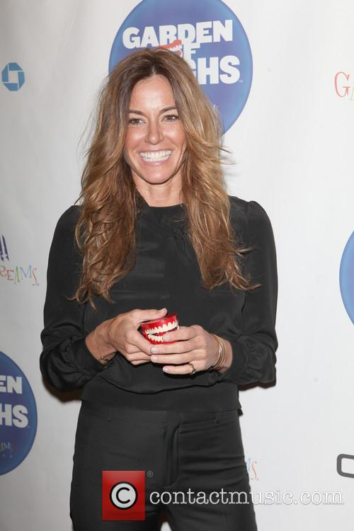 Kelly Bensimon 1