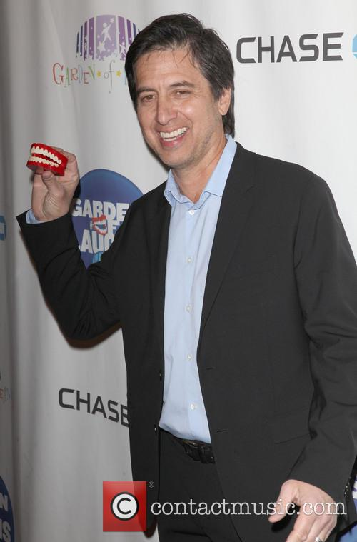 ray romano garden of laughs benefit presented by 3469989