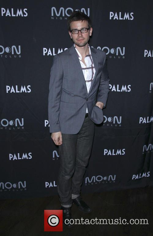Torrance Coombs 2