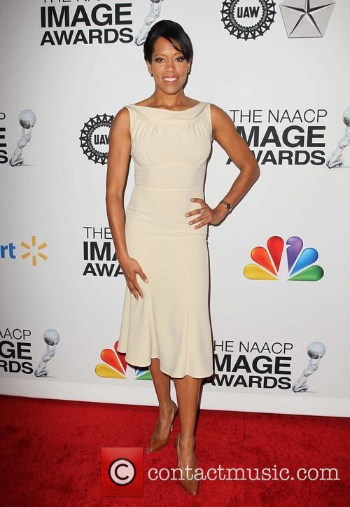 regina king naacp image awards luncheon 3469656