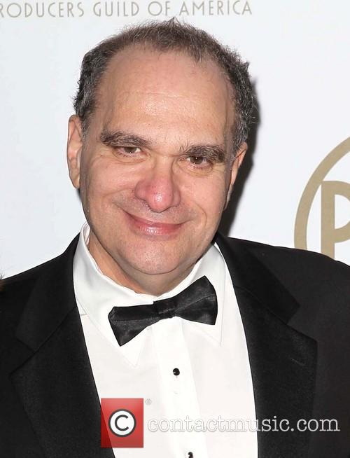 Bob Weinstein has been accused of sexual harassment by Amanda Segel