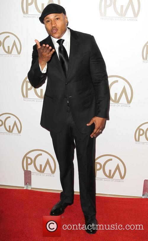 ll cool j producers guild awards 3469791