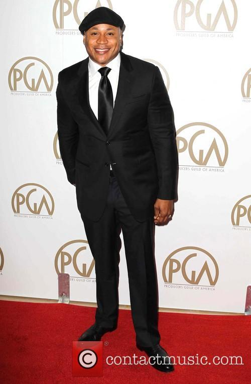 ll cool j producers guild awards 3469794