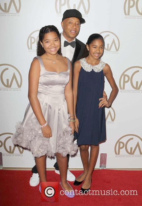 Producers Guild Awards 2