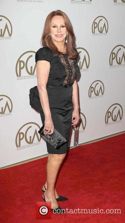 Producers Guild Awards 3