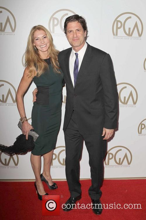 Producers Guild Awards 4