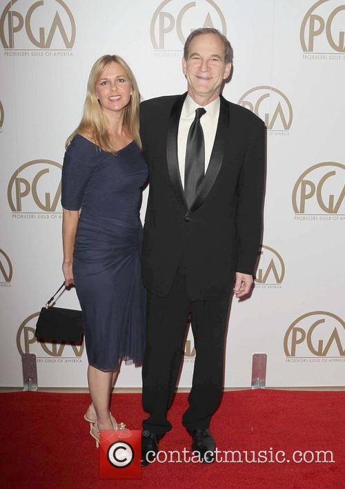 Producers Guild Awards 5
