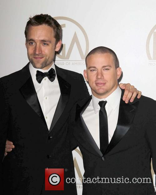 Producers Guild Awards 6