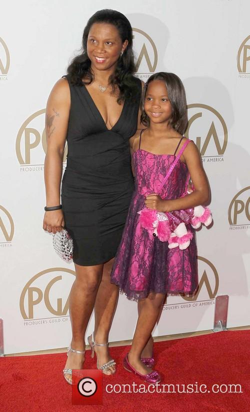Producers Guild Awards 7