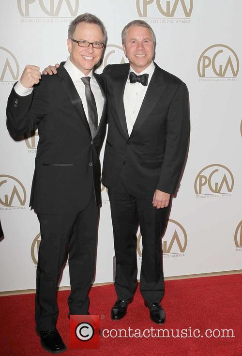 Producers Guild Awards 1