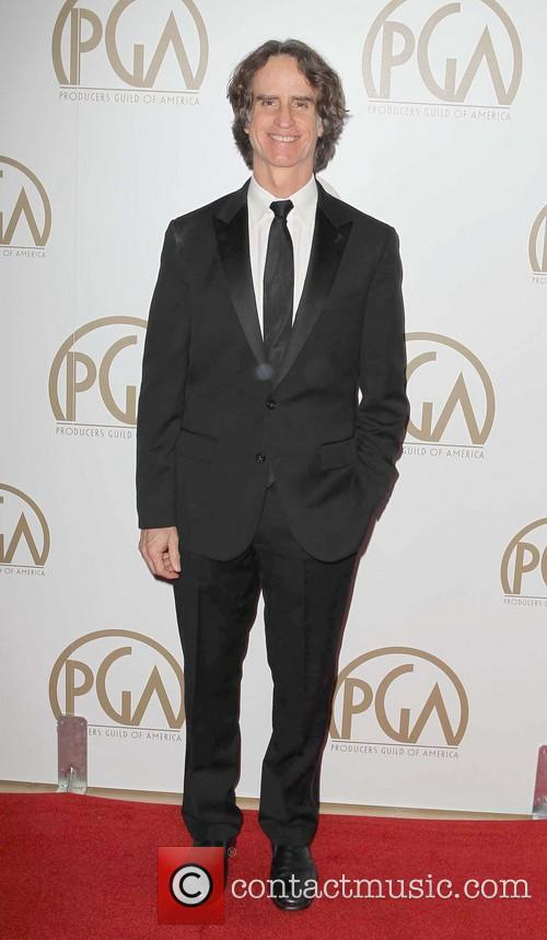 Producers Guild Awards 11