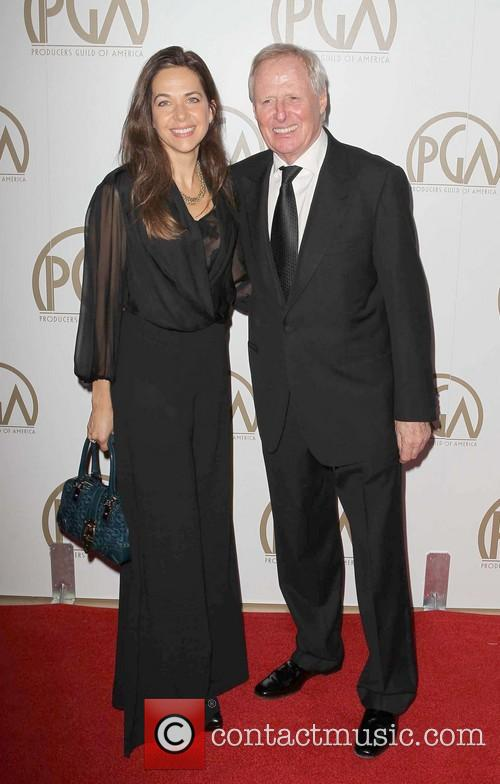 Producers Guild Awards 12