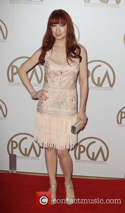 Producers Guild Awards 13