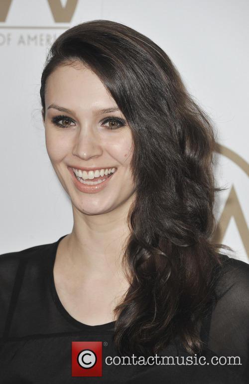 Alexandra Von Renner 2