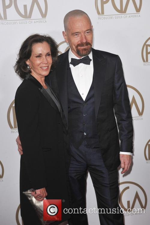 bryan cranston guest producers guild awards 3470280