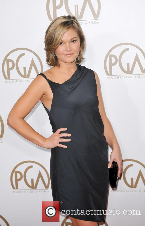 Producers Guild Awards