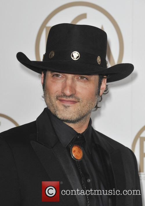 robert rodriguez producers guild awards 3470293